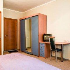Nevskij Ryad-Pushkinskaya Mini-Hotel Санкт-Петербург удобства в номере