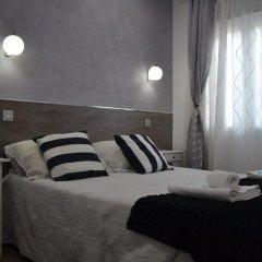 Отель Hostal Meyra Испания, Мадрид - отзывы, цены и фото номеров - забронировать отель Hostal Meyra онлайн спа фото 2
