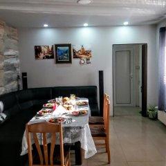 Отель Stai Simona Болгария, Плевен - отзывы, цены и фото номеров - забронировать отель Stai Simona онлайн питание