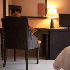 Отель Phuket Siam Villas 2* Номер Делюкс фото 8