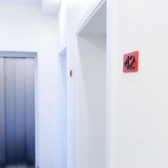Отель Esplanade Германия, Кёльн - отзывы, цены и фото номеров - забронировать отель Esplanade онлайн удобства в номере