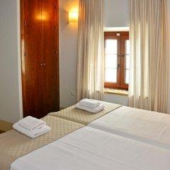 Отель Hostal La Fonda Испания, Кониль-де-ла-Фронтера - отзывы, цены и фото номеров - забронировать отель Hostal La Fonda онлайн сейф в номере