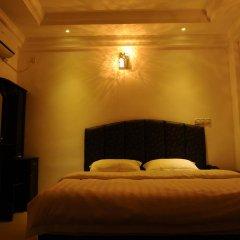 Отель Eve Beach House комната для гостей фото 3