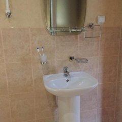 Отель 888 Армения, Иджеван - отзывы, цены и фото номеров - забронировать отель 888 онлайн ванная фото 2