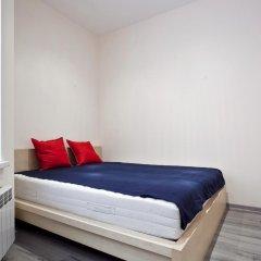 Гостиница RentalSPb 3 studios комната для гостей фото 2