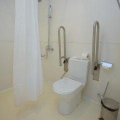 Amazonia Estoril Hotel 4* Стандартный номер с различными типами кроватей фото 31