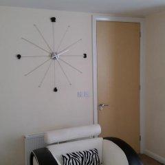 Отель Athletes Way House Коттедж с различными типами кроватей фото 31