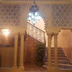 Отель Lutece Марокко, Рабат - отзывы, цены и фото номеров - забронировать отель Lutece онлайн фото 6