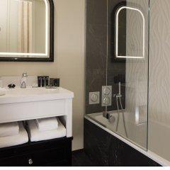 Отель Le Narcisse Blanc & Spa 5* Улучшенный номер фото 8