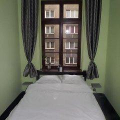 Отель Incepcja 33 комната для гостей фото 4