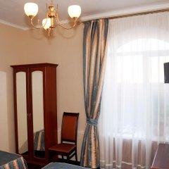 Гостиница Верона удобства в номере фото 2