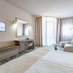 Imperial Hotel - Все включено 4* Полулюкс разные типы кроватей фото 7