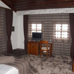 Отель Old House Glavatarski Han Болгария, Ардино - отзывы, цены и фото номеров - забронировать отель Old House Glavatarski Han онлайн комната для гостей фото 4