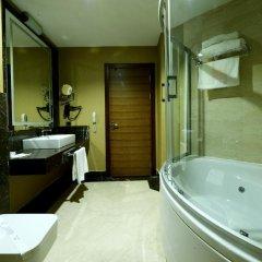 Margi Hotel Турция, Эдирне - отзывы, цены и фото номеров - забронировать отель Margi Hotel онлайн спа фото 2