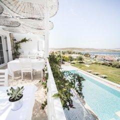Evliyagil Hotel by Katre Чешме помещение для мероприятий фото 2