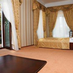 Гостиница Роял Стрит 2* Люкс фото 3