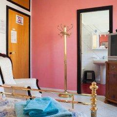 Отель A Casa Di Elena B&B в номере