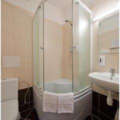 Hotel Best 3* Стандартный номер с различными типами кроватей фото 4