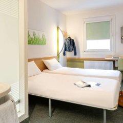 Отель ibis budget Antwerpen Port детские мероприятия