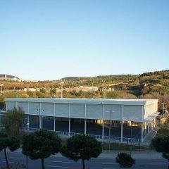 Апартаменты Fira Barcelona View Montjuic Apartments фото 2