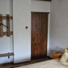 Отель Guest House Elitsa Болгария, Чепеларе - отзывы, цены и фото номеров - забронировать отель Guest House Elitsa онлайн удобства в номере фото 2