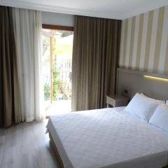 Hotel Pine Valley 4* Стандартный номер с различными типами кроватей фото 12