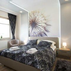 Отель Apartamenty Comfort & Spa Stara Polana Апартаменты фото 36