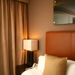 Отель The Place Corporate Rentals 4* Студия фото 8