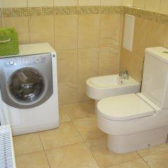 Апартаменты Arcadia City Apartments Одесса ванная фото 2