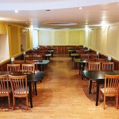 Гостиница Никотель фото 2