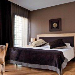 Hotel Villa Emilia комната для гостей фото 4