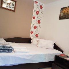 Отель Babinata House комната для гостей фото 4