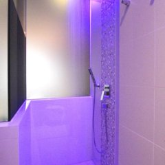 Arton Boutique Hotel 3* Улучшенный номер с различными типами кроватей фото 4