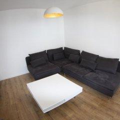 Отель Apartamenty Gdańsk Польша, Гданьск - отзывы, цены и фото номеров - забронировать отель Apartamenty Gdańsk онлайн комната для гостей фото 3