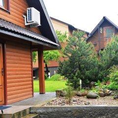 Отель Trakaitis Guest House Литва, Тракай - отзывы, цены и фото номеров - забронировать отель Trakaitis Guest House онлайн фото 14