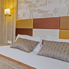 Pera Arya Hotel комната для гостей фото 4