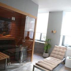 Отель B&B N°5 Бельгия, Льеж - отзывы, цены и фото номеров - забронировать отель B&B N°5 онлайн комната для гостей