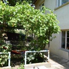 Отель Aghasu Tun B&B Армения, Одзун - отзывы, цены и фото номеров - забронировать отель Aghasu Tun B&B онлайн фото 4