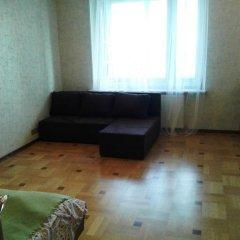 Гостиница 7X7 комната для гостей фото 3
