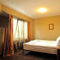 Отель Villa Spaggo Complex комната для гостей фото 3