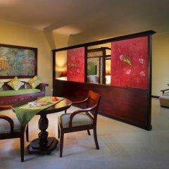 Отель Adi Dharma Hotel Индонезия, Бали - 2 отзыва об отеле, цены и фото номеров - забронировать отель Adi Dharma Hotel онлайн спа