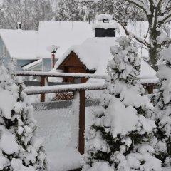 Отель Kiurunrinne Villas Финляндия, Лаппеэнранта - отзывы, цены и фото номеров - забронировать отель Kiurunrinne Villas онлайн фото 3
