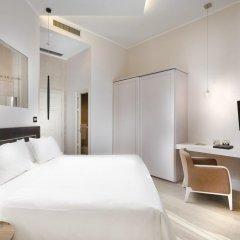 Отель TownHouse Duomo 5* Стандартный номер с различными типами кроватей