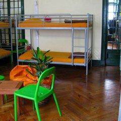 Отель Lisbon Old Town Hostel Португалия, Лиссабон - отзывы, цены и фото номеров - забронировать отель Lisbon Old Town Hostel онлайн фото 3