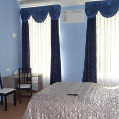Гостевой дом Пилигрим Стандартный номер с различными типами кроватей фото 3