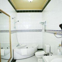 Paradise Inn Le Metropole Hotel 4* Стандартный номер с двуспальной кроватью фото 5