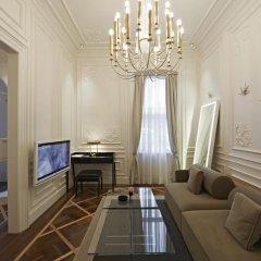 Отель The House Galatasaray 4* Полулюкс фото 6