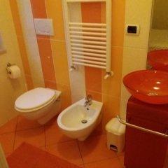 Отель Number60 Стандартный номер фото 27