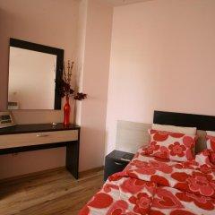 Отель Simeon Apartment Болгария, Банско - отзывы, цены и фото номеров - забронировать отель Simeon Apartment онлайн удобства в номере фото 2