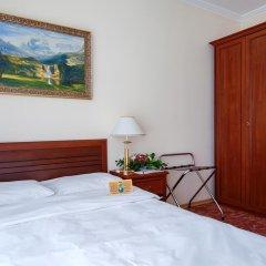 Гранд Парк Есиль Отель удобства в номере